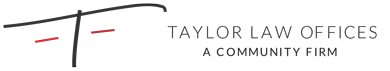 Taylor Law Offices